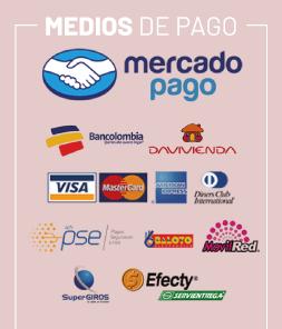 medios-de-pago