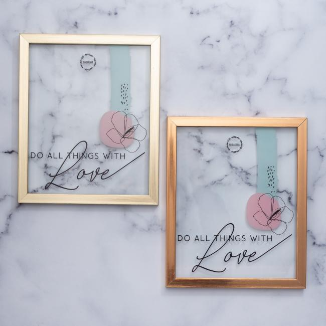 Cuadro-transparente-love-mandarinna
