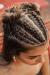 15 Formas de sacarle provecho a tu joyería usándola también en el cabello
